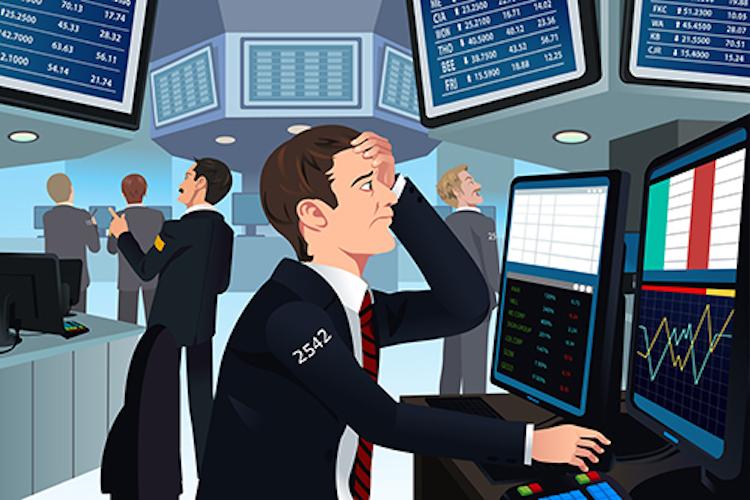 best online brokers