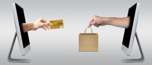 online purchasing representation