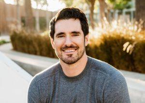 Adam Ferrari